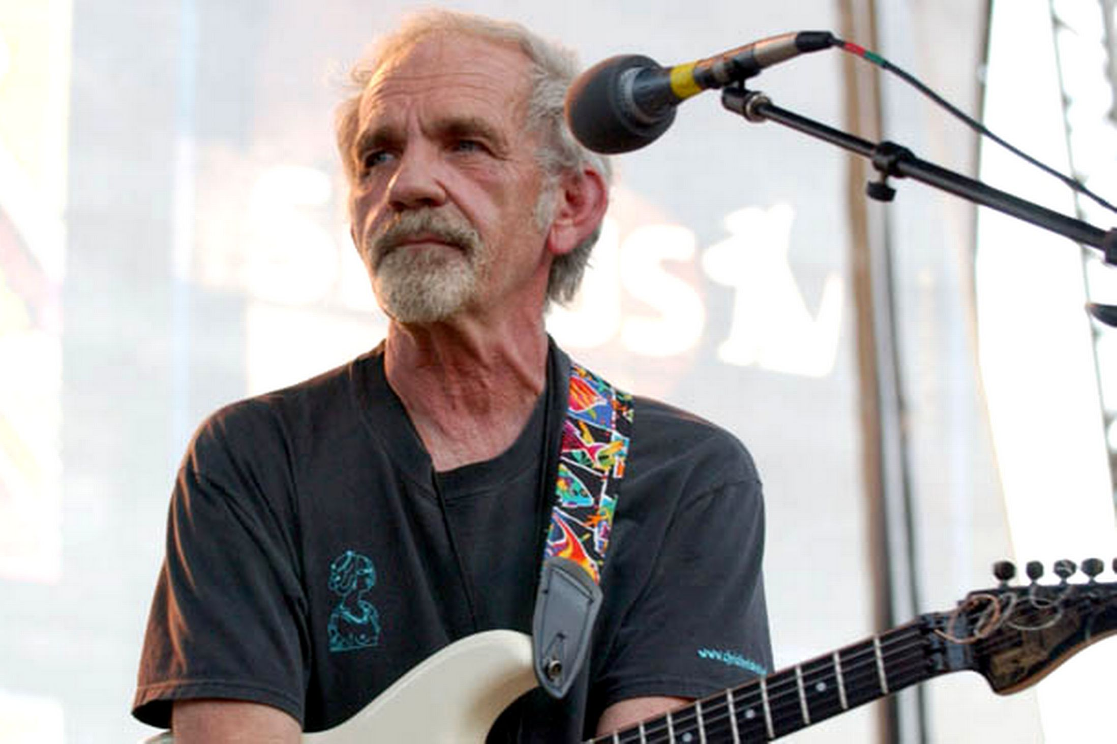 J.J. Cale 2 Great Pop Classics